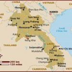 Officials In Laos Tell Christians To Renounce Faith In Jesus Christ Or Be Deported