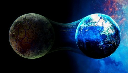 Timing of the Rapture | Post-tribulation rapture refuted and debunked.