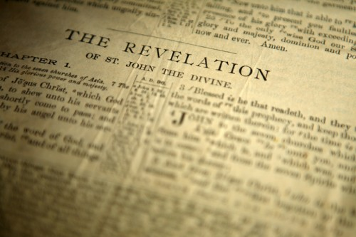 The Seventh Seal of Revelation - The Meaning of The Silence In Heaven
