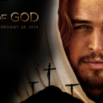 5 Reasons To Be Wary Of The Son Of God Movie