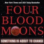 Four-Blood-Moons-cover-e1397527106475-150x150 Apostasy Alert: T.D. Jakes Joins New Age Priestess Oprah Winfrey Lifeclass