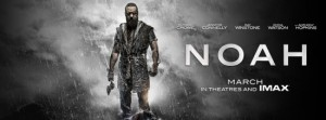'The Noah Movie Deception' (Video) – Watch It Here