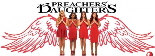 Preachers Daughters Heresy | End Times falling away