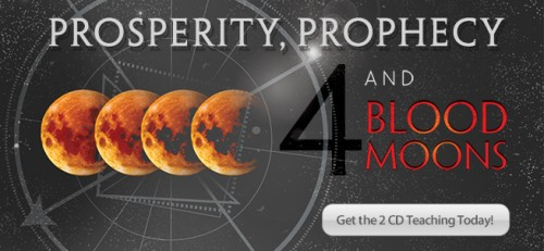 four_blood_moons_banner-e1397619795898 Beware of The Four Blood Moons Deception