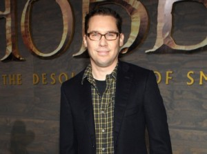 'X-Men' Director Bryan Singer Accused Of Drugging, Assaulting Teen Boy