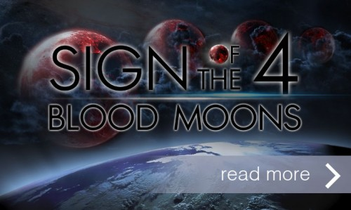 sign-of-the-4-blood-moons-e1397622191781 Beware of The Four Blood Moons Deception