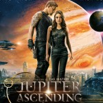 Jupiter-Ascending-Main-Poster-150x150 11/11/11 Deception -- The Meaning Behind the Phenomenon