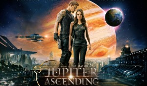 Jupiter Ascending or Lucifer Rising? A Film Promoting The Illuminati False Gospel
