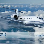 Prosperity Pastor Creflo Dollar Requests $65 Million To Buy New Luxury Jet