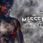 CW's  'The Messengers' – End Times Deception