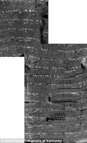 Manuscript evidence of the Old Testament   Answering Bible skeptics