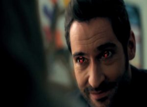 Fox's 'Lucifer' TV Show: Satanic Deception Goes Primetime