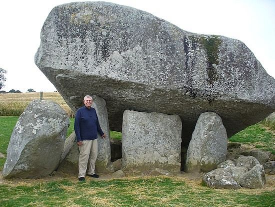 did nephilim build the pyramids and stonehenge | Giants in the Bibe